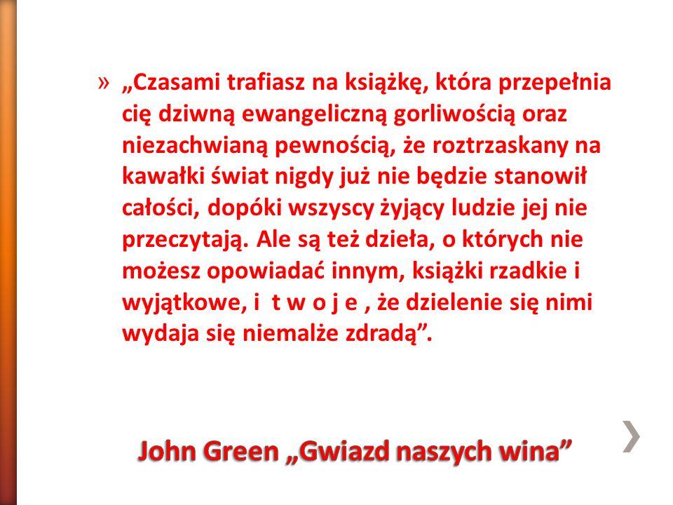 Grzegorz Leszczyński Uniwersytet Warszawski
