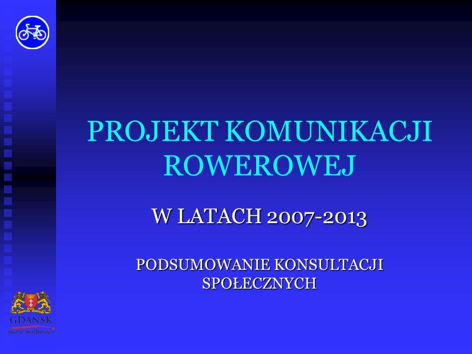 Rada Miasta Gdańska uchwala, co następuje: § 1 1.