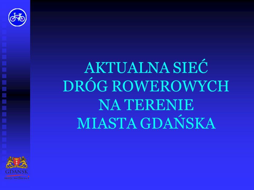 W Planie Inwestycyjnym Miasta Gdańska na lata 2006-2010 uchwalonym przez Radę Miasta Gdańska uchwałą Nr XLIV/1539/05 z dnia 10 listopada 2005 roku został uwzględniony w załączniku Nr 3 do tej uchwały (poz.