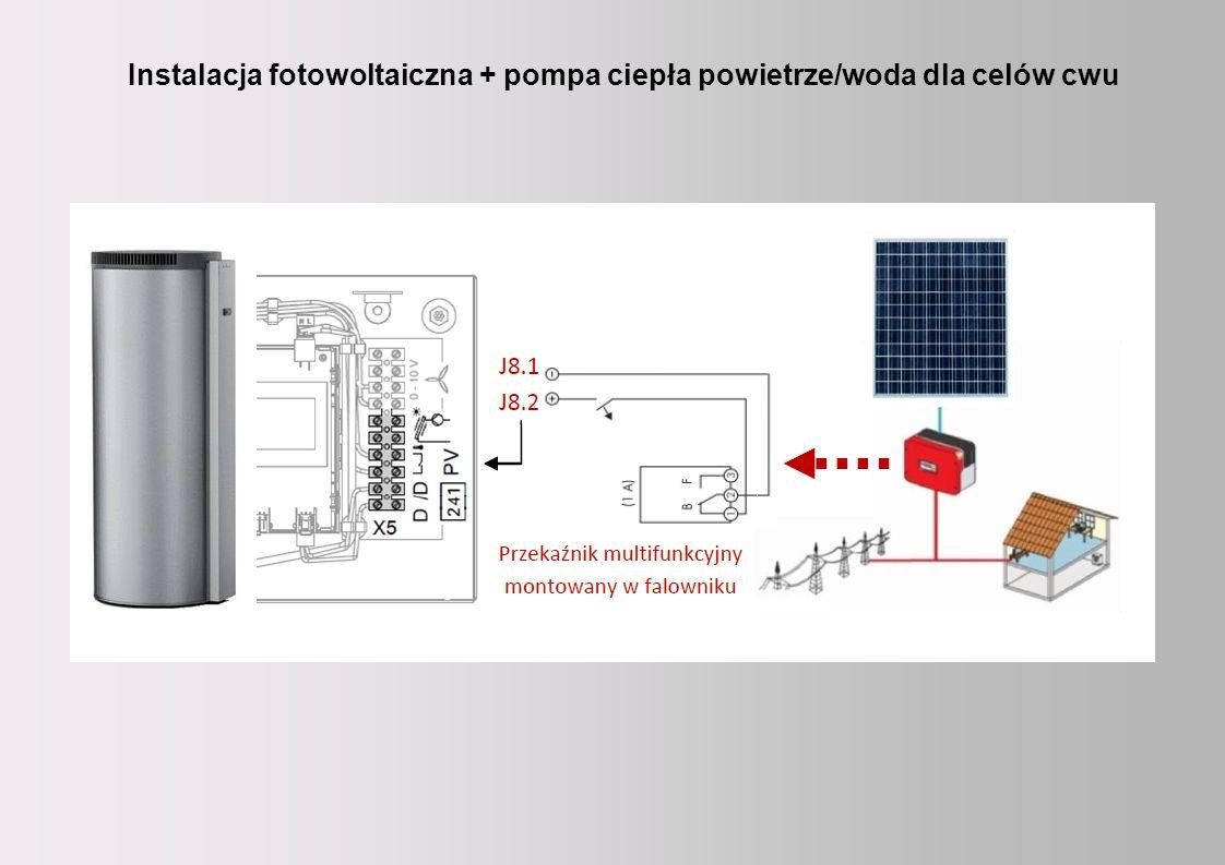 Viessmann 2012 – EicA Realizacja instalacji wykorzystujących kolektory słoneczne w budownictwie gminnym.