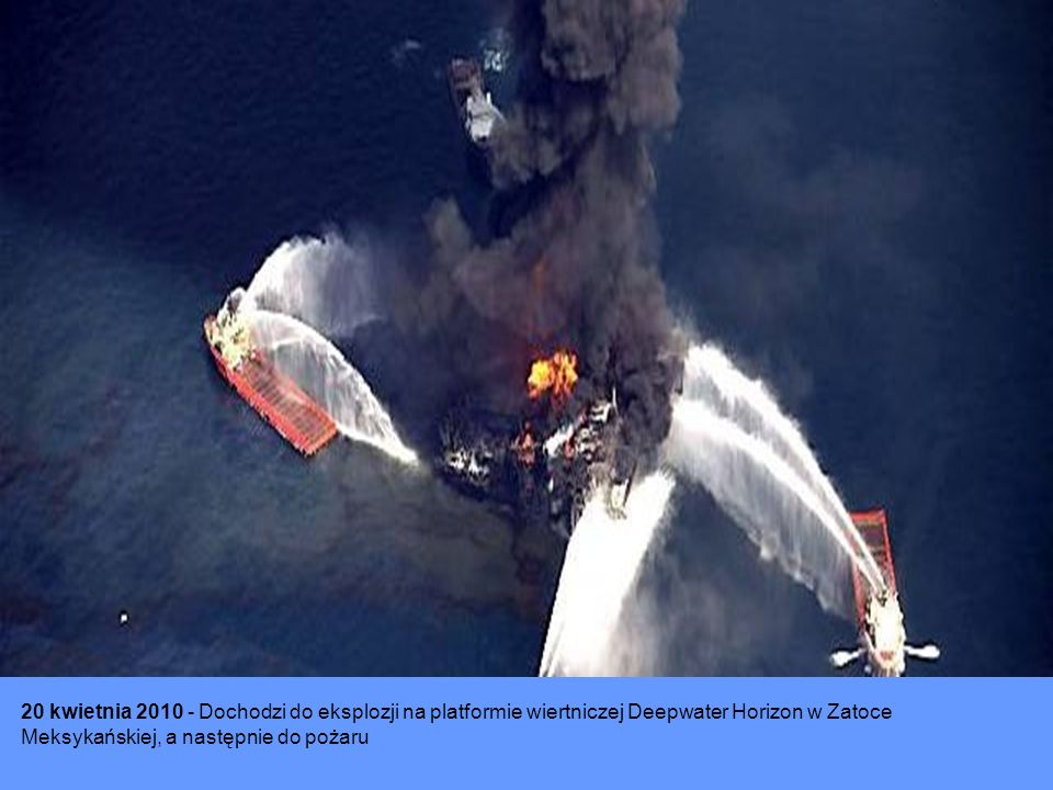 Katastrofy komunikacyjne : Kolejowe Morskie Wypadki drogowe Katastrofy lotnicze Katastrofy przemysłowe