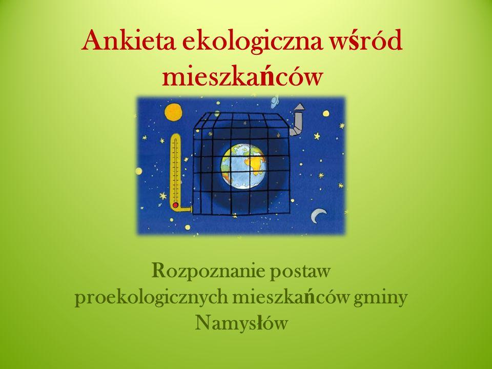 Jak cz ę sto w łą cza si ę w Pana / Pani domu pralk ę automatyczn ą ?