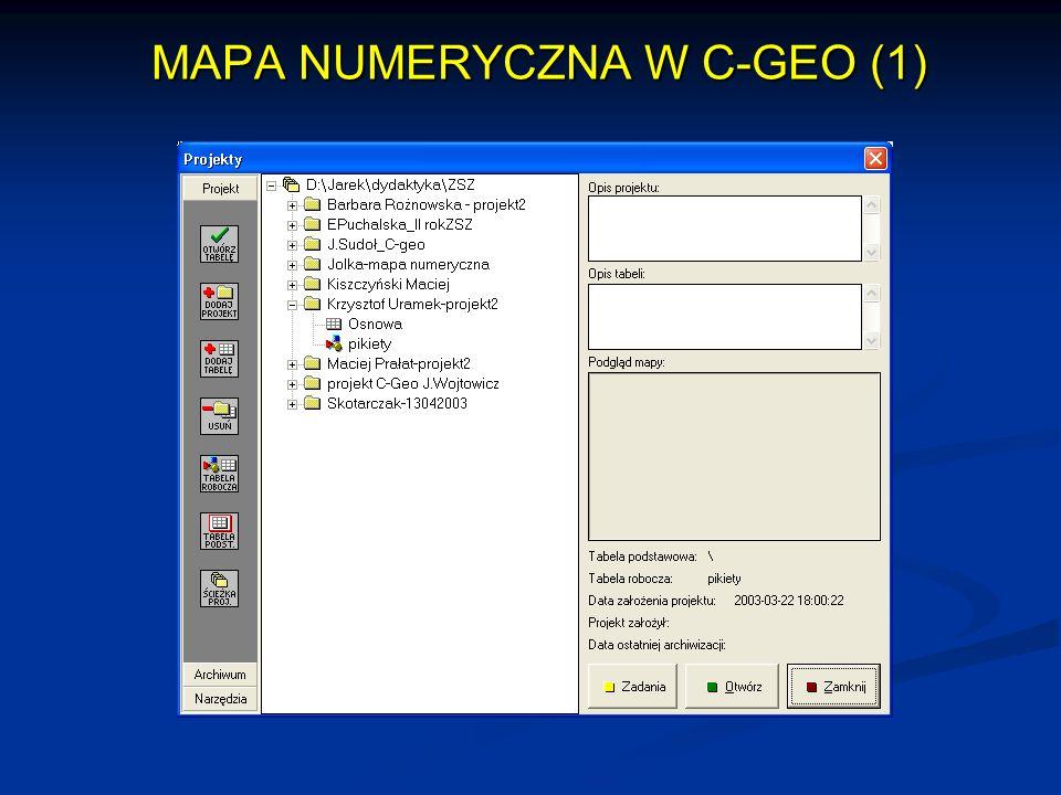 MAPA NUMERYCZNA W C-GEO (1)