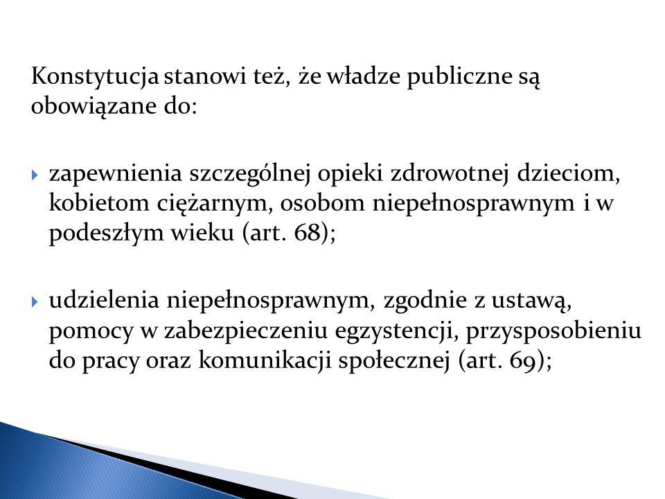 OFE  ustawa z dnia 28 sierpnia 1997r.