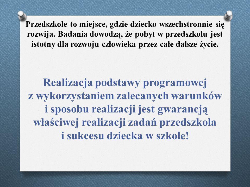 13.Wspomaganie rozwoju intelektualnego dzieci wraz z edukacją matematyczną.