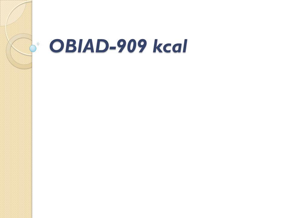 -Kasza jęczmienna : witamina B1 -N-Natka pietruszki : witamina A - śmietana : witamina A i D, oraz wapń -d-dorsz : wapń, witamina D i B2 -k-kiszona kapusta : witamina B2 i A Nazwa potrawyIlość w gramachKalorie Krupnik100 g164 kcal Dorsz smażony panierowany 255 g381 kcal Ziemniaki200 g160 kcal Surówka z kiszonej kapusty 205 g61 kcal Mus z jabłek z wafelkiem 130 g143 kcal