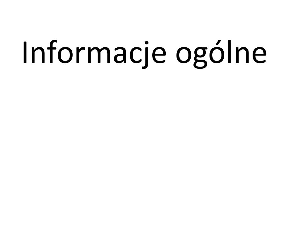 Kazus nr 8 Jak należy zakwalifikować taki głos w wyborach do Sejmu?