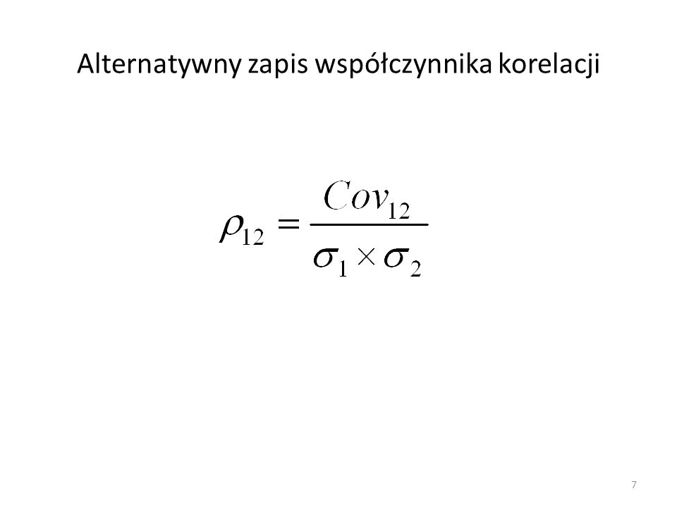 Ilustracja graficzna 38 rprp σpσp A B C D E X F M