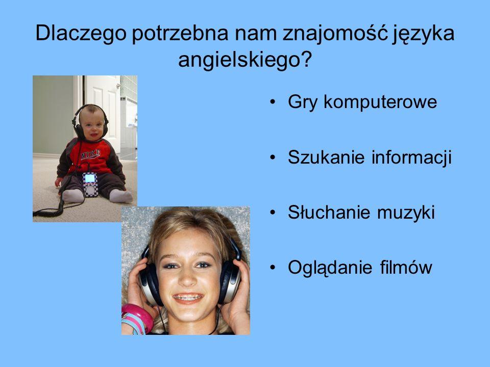 Dziękuję za uwagę Opracowanie: Danuta Idzikowska
