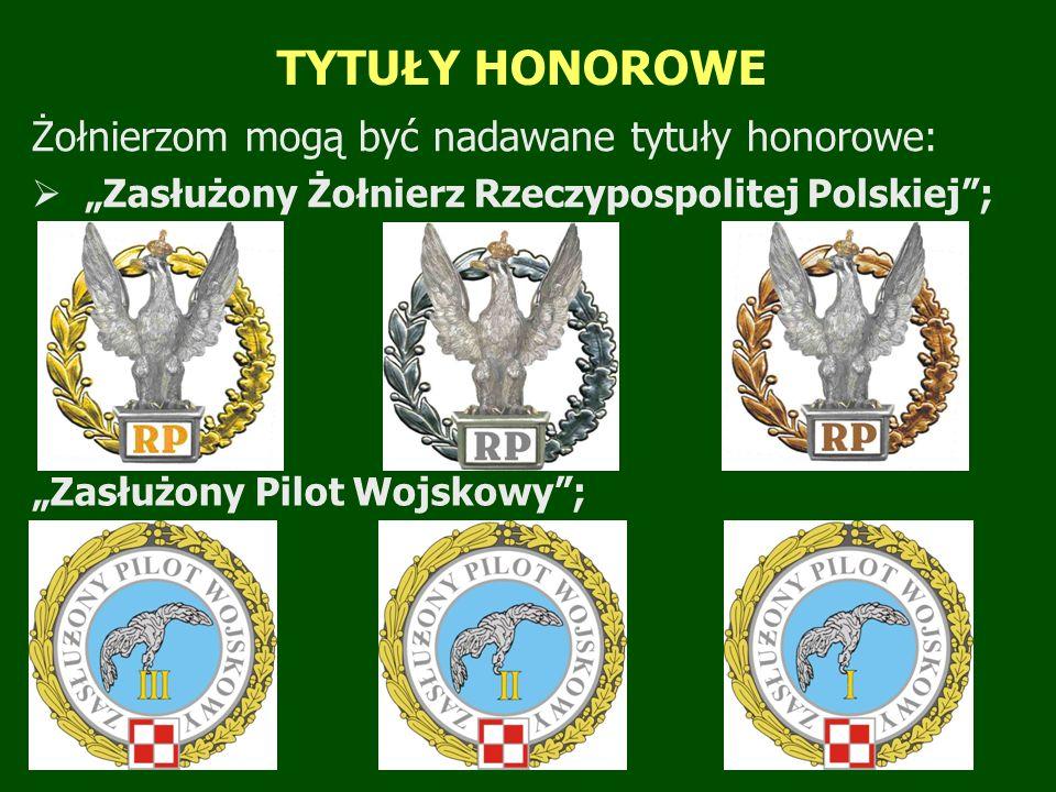  Nie więcej niż dwóm oddziałom z Wojsk Lądowych, po jednym oddziale z pozostałych rodzajów Sił Zbrojnych oraz TRZEM ODDZIAŁOM WOJSKOWYM nie wchodzącym w skład rodzaju Sił Zbrojnych (w podległości Sztabu Generalnego WP, Żandarmerii Wojskowej, Dowództwa Garnizonu Warszawa);  JEDNEJ INSTYTUCJI: - wchodzącej w skład rodzaju Sił Zbrojnych i innych struktur organizacyjnych, -niewchodzącej w skład rodzaju Sił Zbrojnych i innych struktur organizacyjnych.