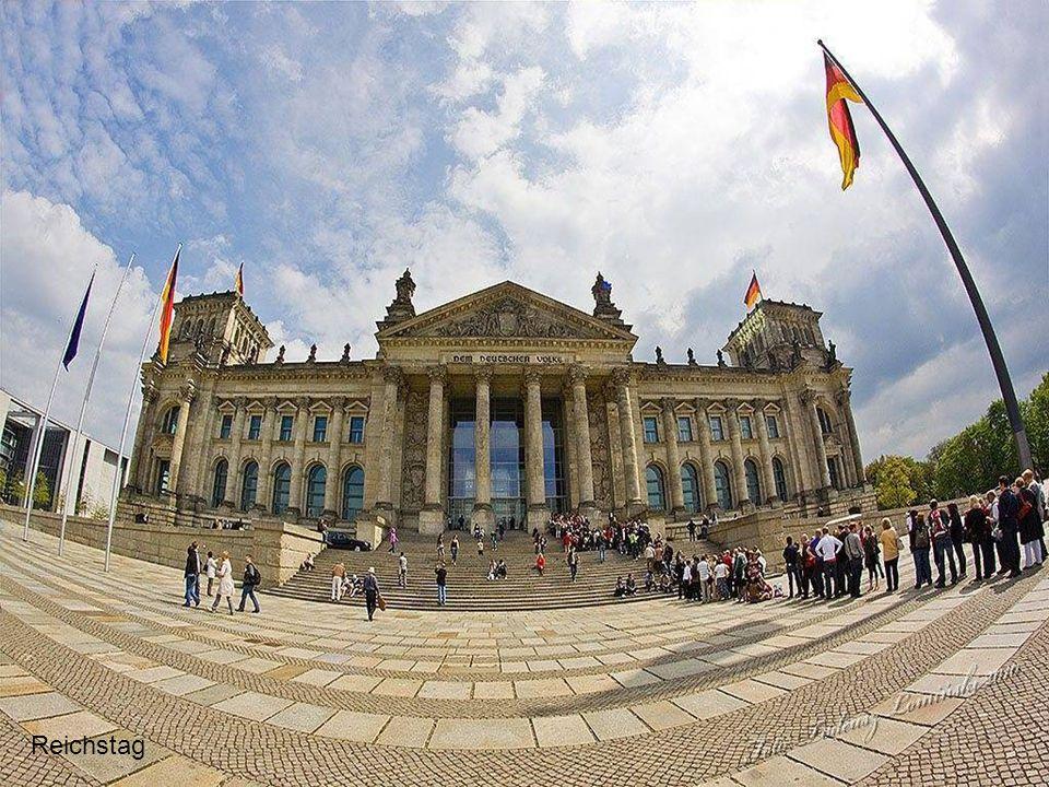 Kościół Pamięci Cesarza Wilhelma