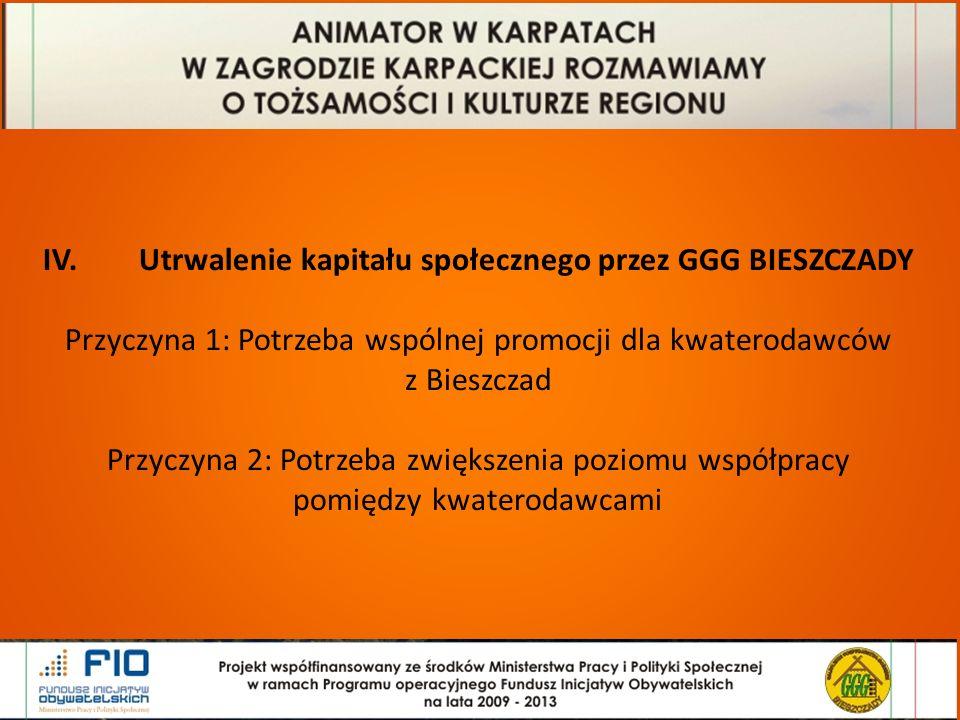 Cztery wydarzenia promujące tożsamość karpacką: Wydarzenia w Karpatach Kiermasz Karpackiego Jadła w Berezce, sierpień 2013