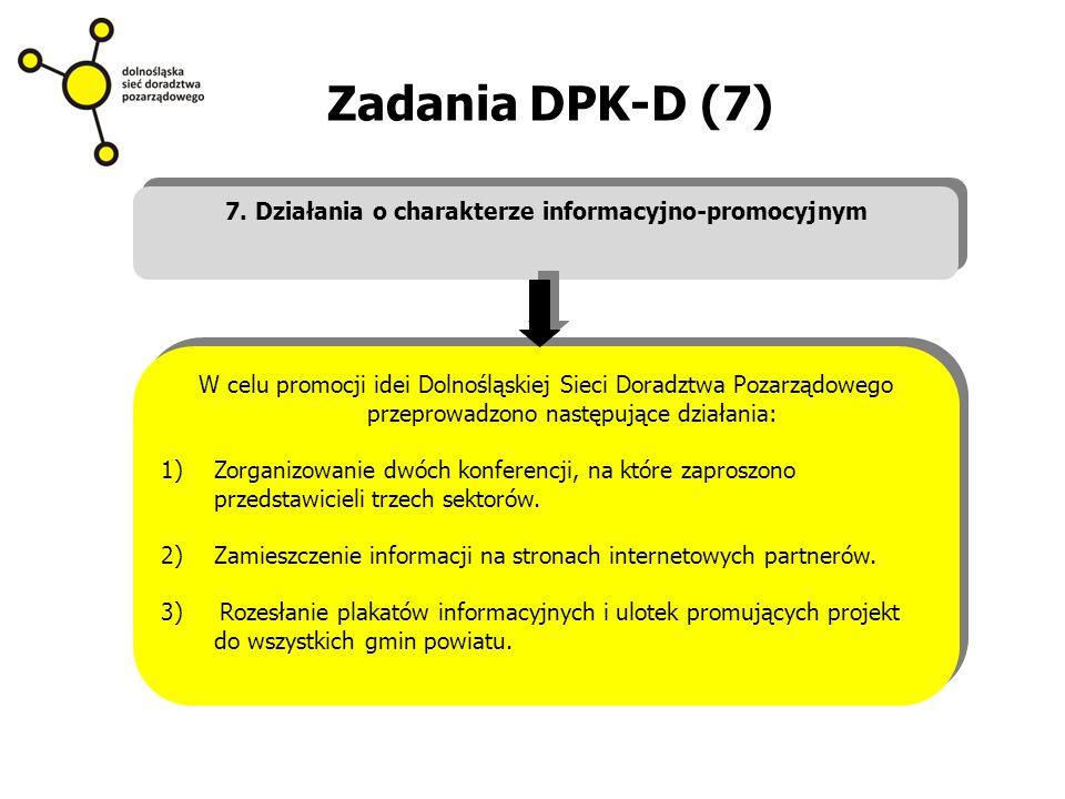 Zadania DPK-D (7) 7.