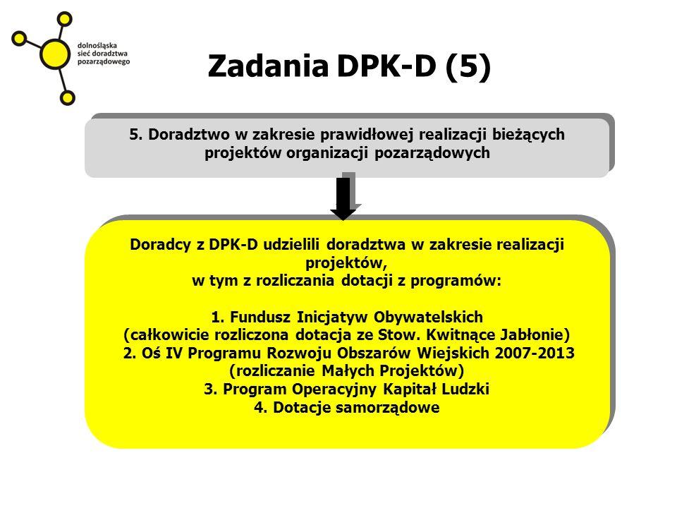 Zadania DPK-D (5) 5.
