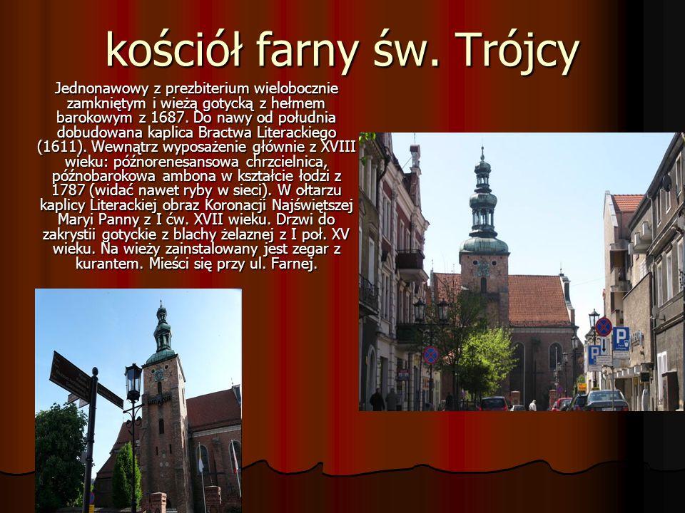 Zjazd Gnieźnieński I Zjazd Gnieźnieński odbył się w marcu 1000 r., kiedy do Gniezna, do grobu św.