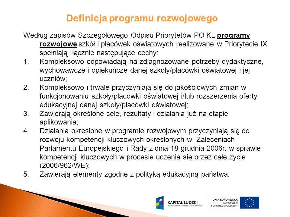Urząd Marszałkowski Województwa Podlaskiego Departament Europejskiego Funduszu Społecznego cel działaniarezultaty PROBLEM OGÓLNA LOGIKA PROJEKTU