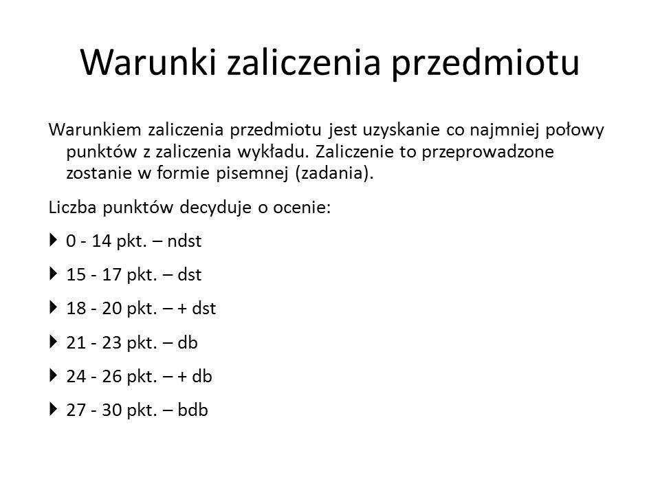 Schemat badania statystycznego obejmuje następujące kroki: Krok 1.