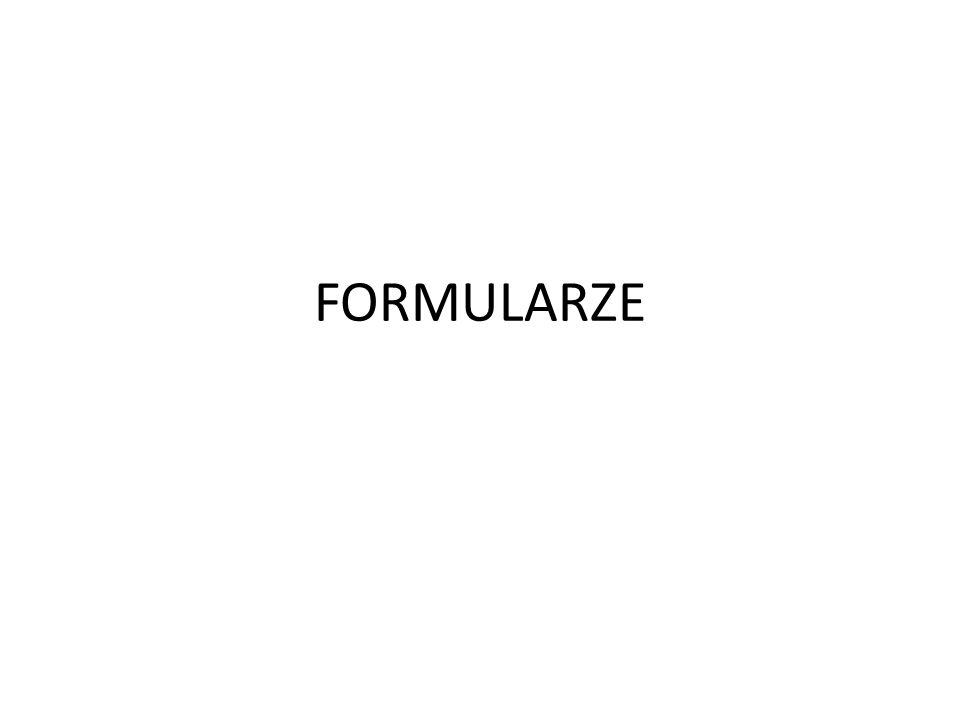 Karta oceny zgodności operacji z LSR Numer wniosku: Imię i nazwisko lub nazwa wnioskodawcy: Nazwa wnioskowanej operacji/projektu: Operacja/projekt odpowiada działaniu PROW: Różnicowanie w kierunku działalności nierolniczej Tworzenie i rozwój mikroprzedsiębiorstw Odnowa i rozwój wsi Małe projekty 1.Czy realizacja operacji/projektu przyczyni się do osiągnięcia celów ogólnych LSR.