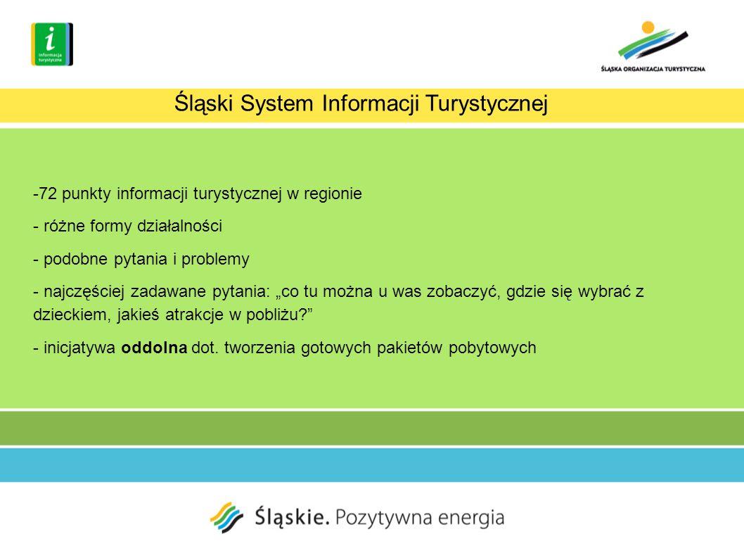 Tematyka szkoleń: - Szkolenia w subregionach (3 cykle), - Szkolenia praktyczne (warsztatowe) z uzupełnieniem informacji teoretycznych (pojęcie pakietów turystycznych: dlaczego je tworzymy, jakie mają cechy specjalne, jakie typy pakietów wyróżniamy) oraz pokazaniem dobrych przykładów (case study).