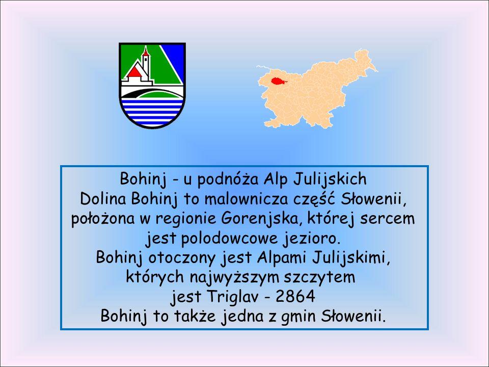 Piran - miasto na słoweńskim wybrzeżu, leżące na półwyspie o tej samej nazwie.