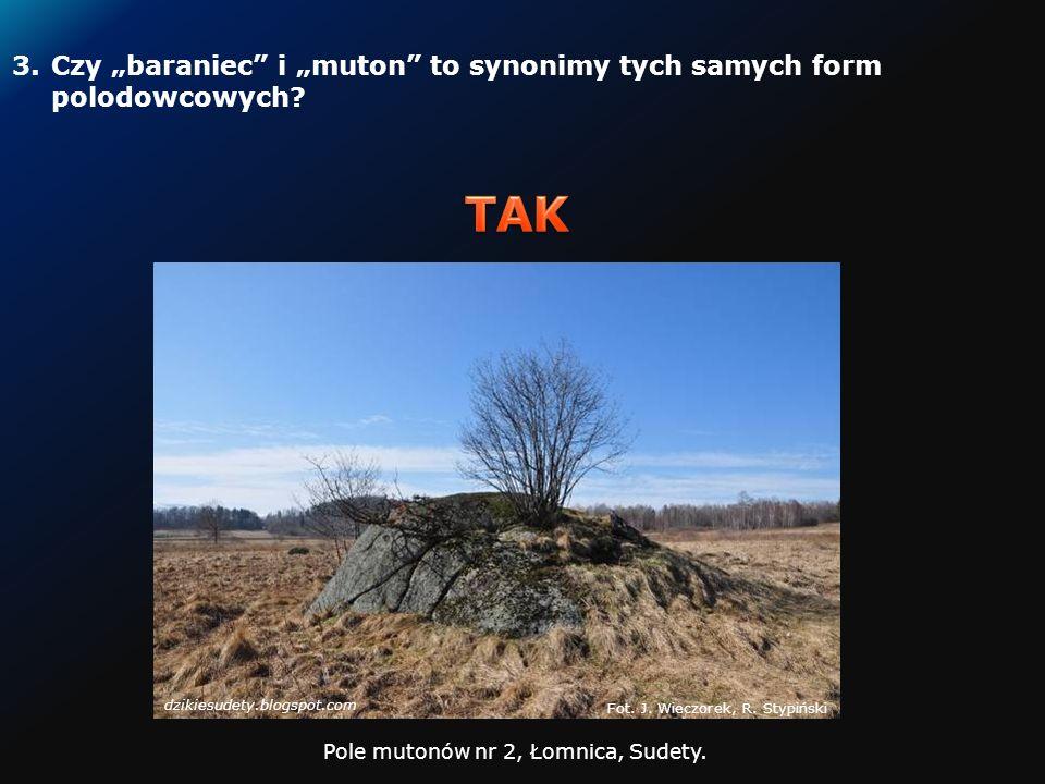 2.Czy najgłębszym jeziorem w Polsce pochodzenia lodowcowego jest Jeziorak? Jezioro Jeziorak na Pojezierzu Iławskim. http://www.gmina-ilawa.pl/dla_tury
