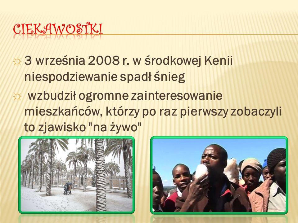 ☼ 3 września 2008 r.