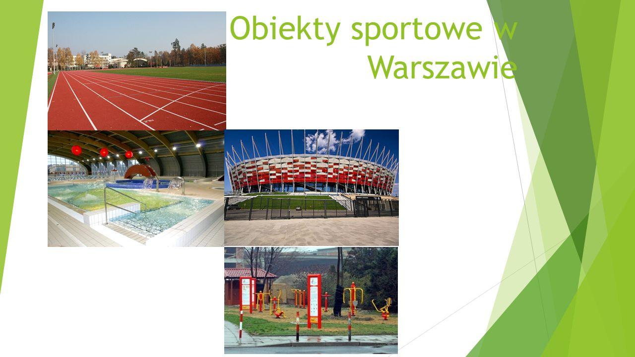 Stadion Narodowy Stadion Narodowy w Warszawie – wielofunkcyjny stadion sportowy (głównie piłkarski) znajdujący się przy alei Księcia Józefa Poniatowskiego 1 w Warszawie, wybudowany w latach 2008-2011 w miejscu byłego Stadionu Dziesięciolecia z myślą o turnieju finałowym Mistrzostw Europy UEFA Euro 2012 i oficjalnie otwarty w dniu 29 stycznia 2012.