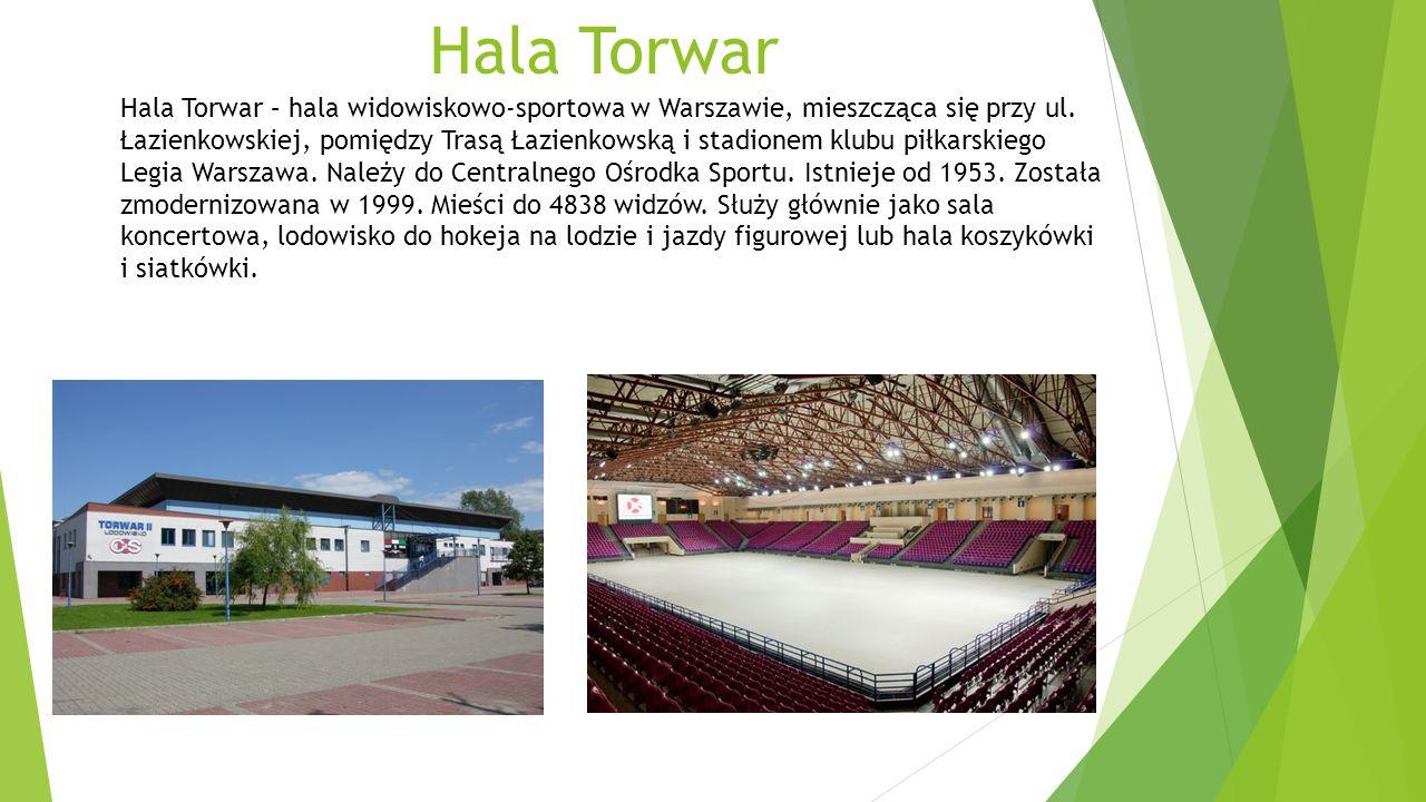 Miejskie Siłownie Miejskie siłownie utworzono w takich dzielnicach takie jak : Bemowo, Bielany, Mokotów, Ochota, Praga Południe, Praga Północ, Ursus,,Wawer, Wilanów, Wola, Śródmieście oraz oczywiście na naszym Targówku..