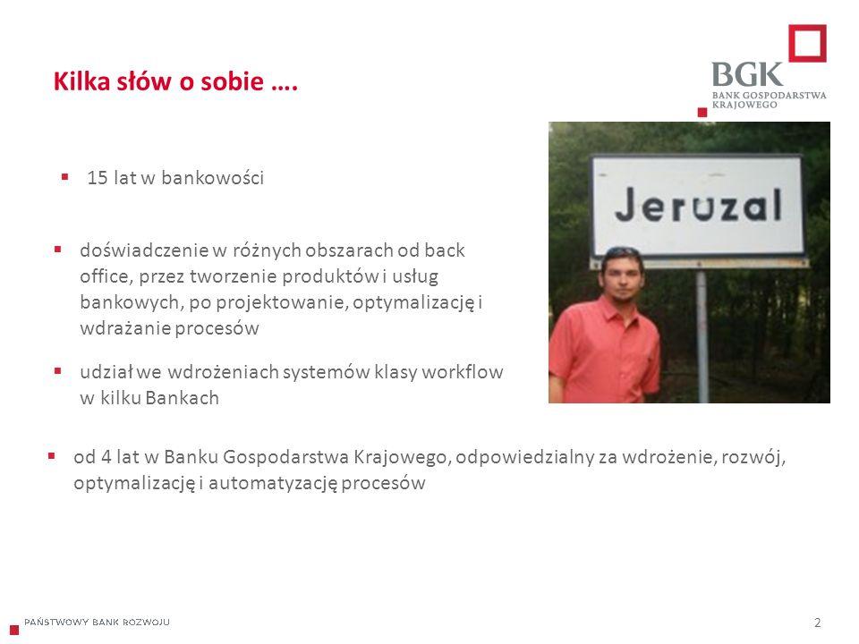 204/204/204 218/32/56 118/126/132 183/32/51 227/30/54 Bank Gospodarstwa Krajowego jest jedyną taką instytucją w Polsce – państwowym bankiem rozwoju.