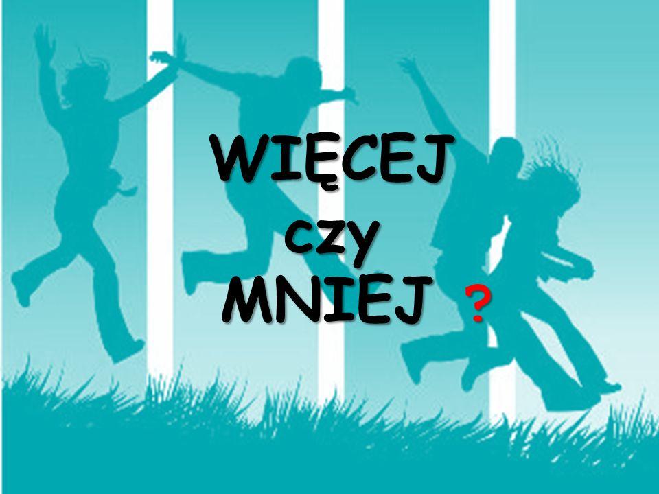 UWAGA: Zgodnie z przepisami ustawy o przeciwdziałaniu narkomanii, w Polsce karalne jest: posiadanie każdej ilości środków odurzających lub substancji psychotropowych; wprowadzanie do obrotu środków odurzających; udzielanie innej osobie, ułatwianie lub umożliwianie ich użycia oraz nakłanianie do użycia; wytwarzanie i przetwarzanie środków odurzających.
