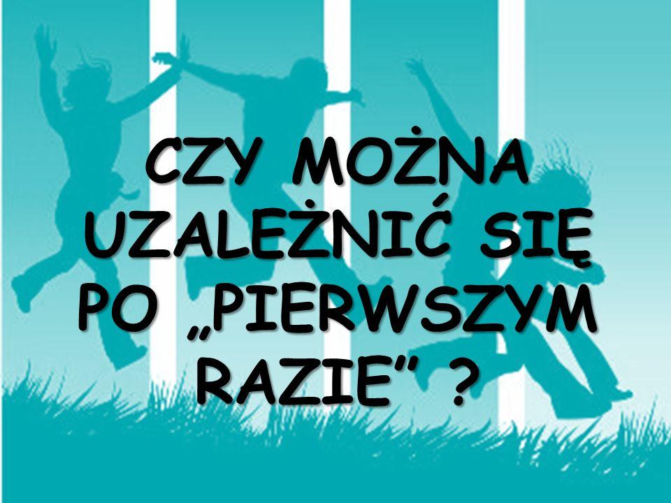 Śląskie Centrum Profilaktyki i Psychoterapii ul. Powstańców 21 40-039 Katowice Tel. 510 621 397