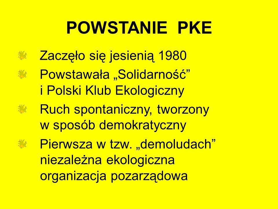1989.WOLNOŚĆ I...
