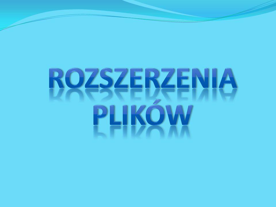 źródło: Http://pl.wikipedia.org autor: Anna Stróżyńska