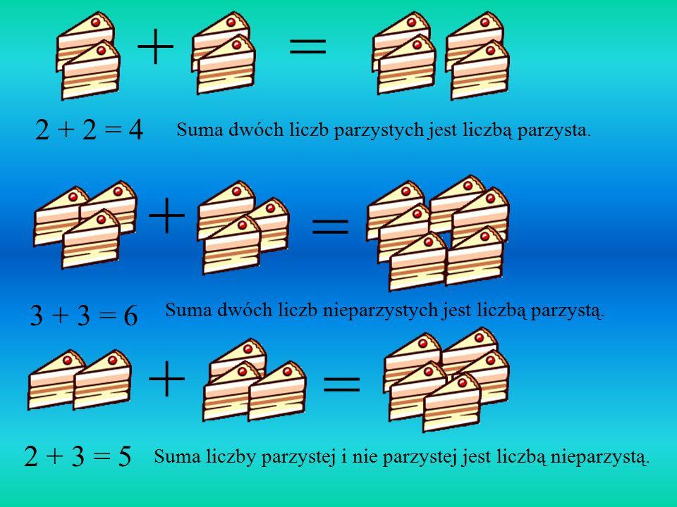 Chcąc sprawdzić, czy liczba naturalna jest podzielna przez 3, wystarczy sprawdzić, czy suma jej cyfr dzieli się przez 3. Chcąc sprawdzić, czy liczba n