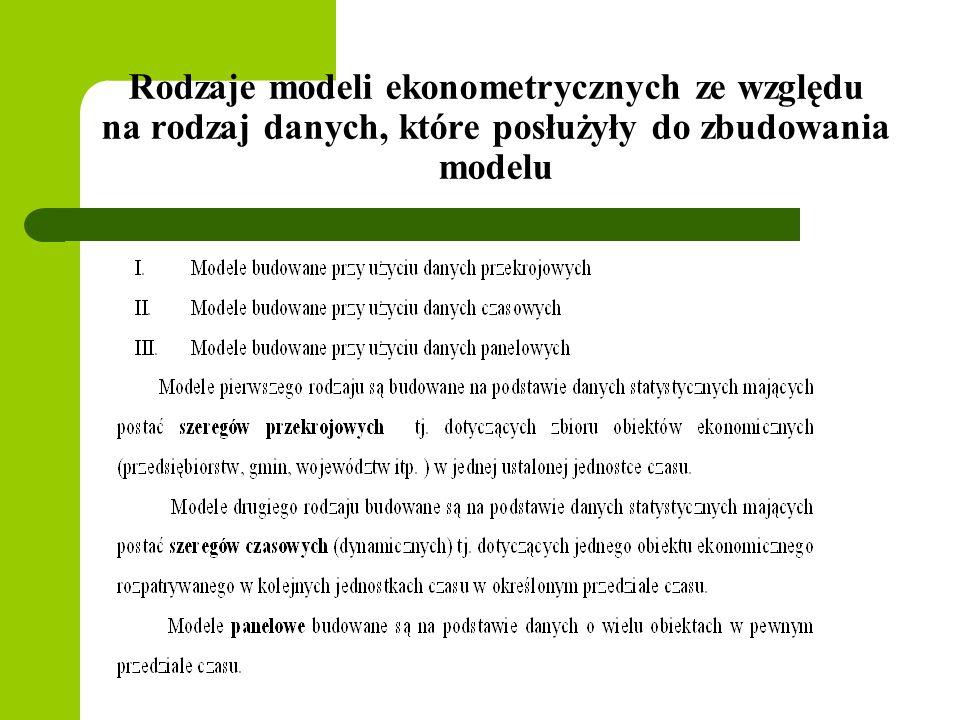 Twierdzenie 1 (Gaussa – Markowa)