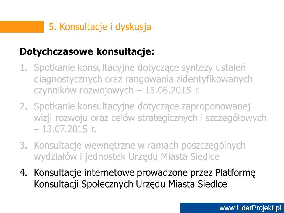 www.LiderProjekt.pl 5.