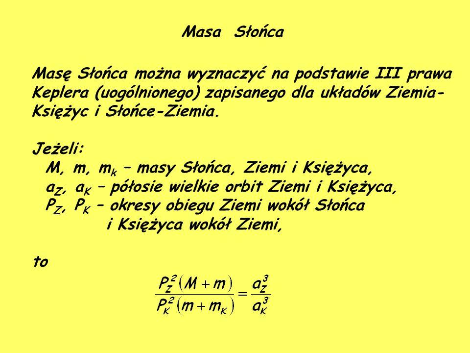 Rozkład promieniowania w całym zakresie długości fal opisuje prawo promieniowania Plancka, zgodnie z którym zdolność emisyjna ciała doskonale czarnego o temperaturze w skali bezwzględnej T wyraża się wzorem: gdzie — częstotliwość promieniowania, c — prędkość światła w próżni, k — stała Boltzmanna, h — stała Plancka (h = 6,626 ∙ 10 –34 J ∙ s).