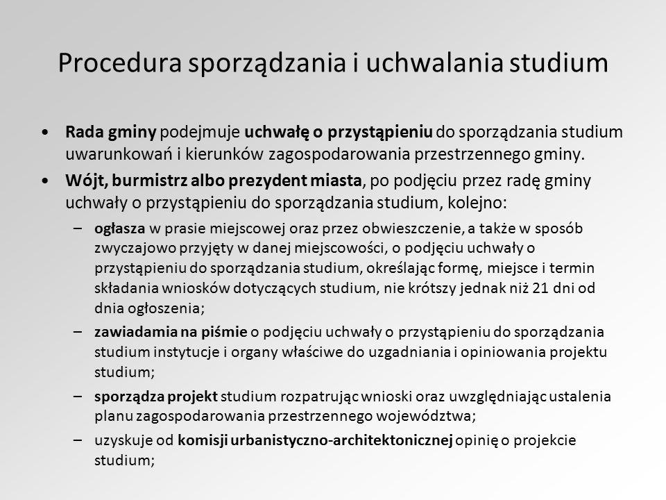 Treść planu miejscowego 4)ustalenia dotyczące zasad ochrony dziedzictwa kulturowego i zabytków oraz dóbr kultury współczesnej powinny zawierać określenie obiektów i terenów chronionych ustaleniami miejscowego planu zagospodarowania przestrzennego, w tym określenie nakazów, zakazów, dopuszczeń i ograniczeń w zagospodarowaniu terenów; 5)ustalenia dotyczące wymagań wynikających z potrzeb kształtowania przestrzeni publicznych powinny zawierać w szczególności określenie zasad umieszczania w przestrzeni publicznej obiektów małej architektury, nośników reklamowych, tymczasowych obiektów usługowo-handlowych, urządzeń technicznych i zieleni obiekty małej architektury - niewielkie obiekty, a w szczególności: a) kultu religijnego, jak: kapliczki, krzyże przydrożne, figury, b) posągi, wodotryski i inne obiekty architektury ogrodowej, c) użytkowe służące rekreacji codziennej i utrzymaniu porządku, jak: piaskownice, huśtawki, drabinki, śmietniki;