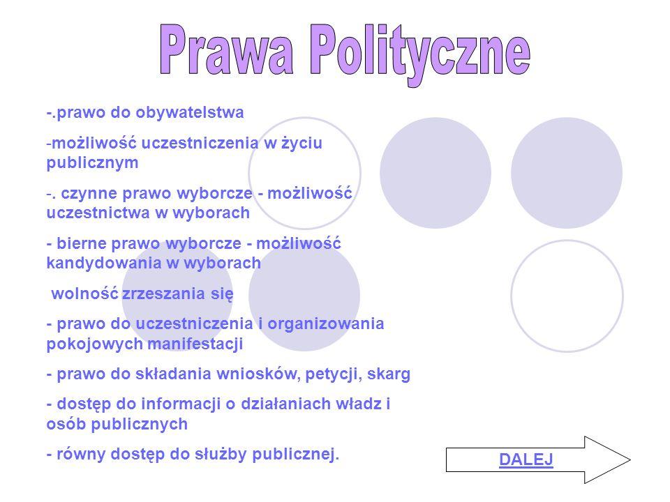 Praca wykonana przez uczennice klasy 3c: Martynę Janas Kamile Limani Magdalenę Rojek Anne Mogielnicka Strona Główna