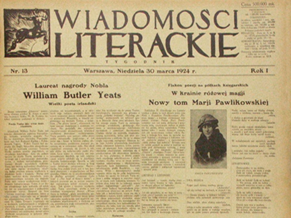 Muzyka W dziedzinie muzyki style neoromantyczne i modernistyczne – zapoczątkowane jeszcze przed wojną znalazły nowych zwolenników w osobach Rosjan: Strawińskiwego, Prokofiewa, Rachmaninowa, oraz Polaka – Szymanowskiego.