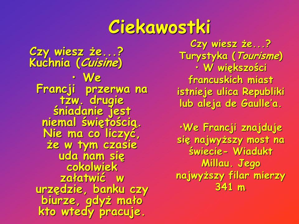 Mikołajek Mikołajek (franc.