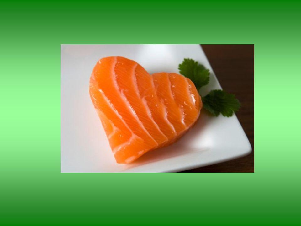 Codziennie spożywaj pół kilograma warzyw i owoców Źródło błonnika Niska gęstość, a duża wartość Mamo pokoloruj mój talerz