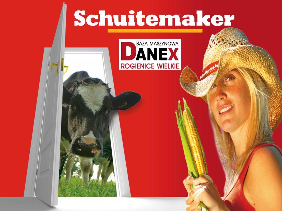 www.sr-schuitemaker.nl