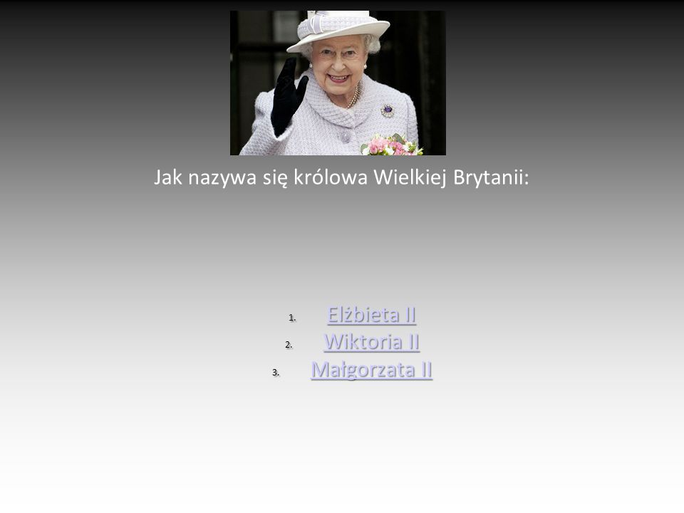 Odpowiedz na pytanie. How do you spell your name? 1. Anna. 2. A-N-N-A. 3. Kowalska.