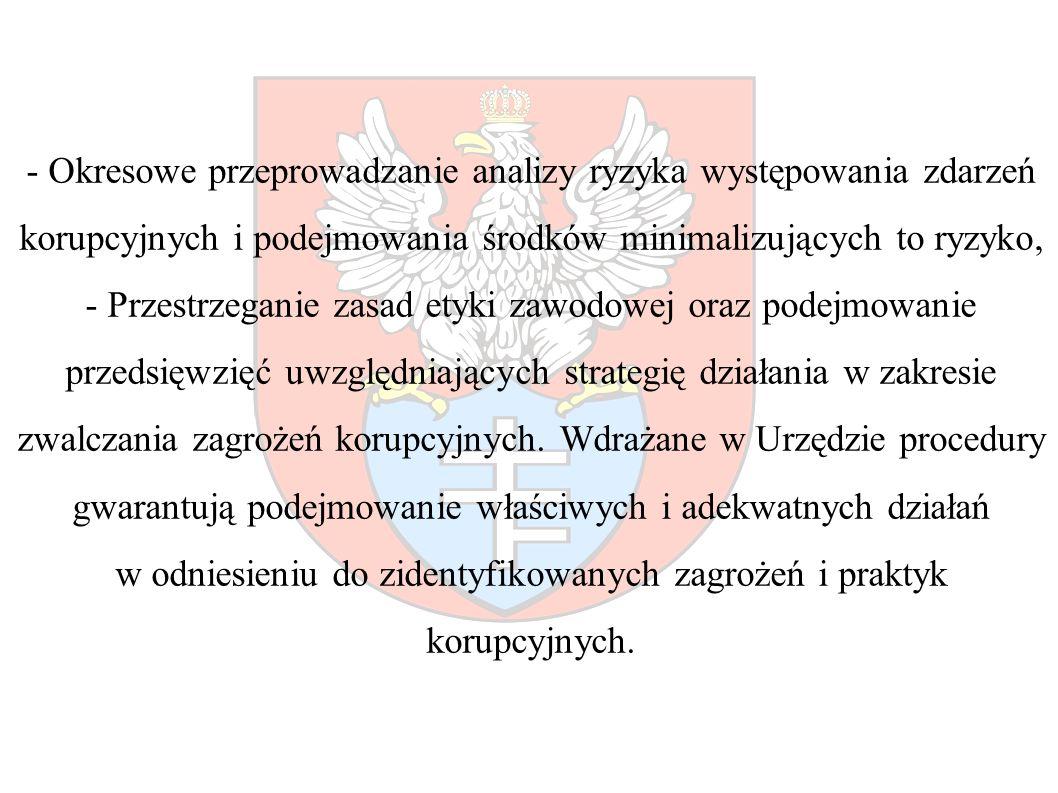 Wprowadziliśmy Politykę Zintegrowanego Systemu Zarządzania Jakość jest cechą doskonałości.