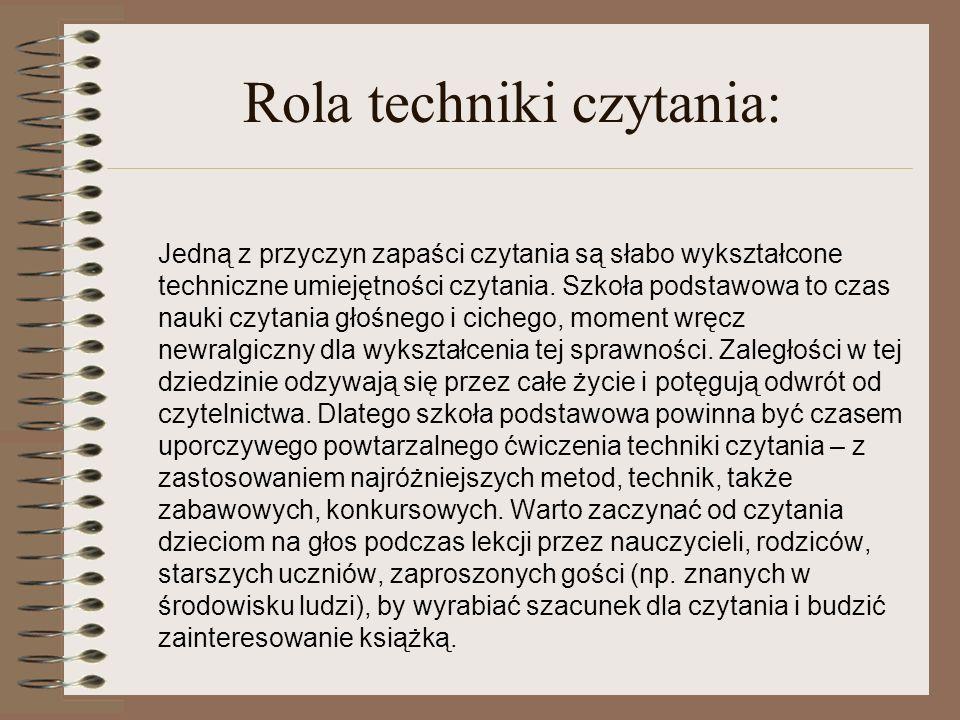 """Tekstocentryzm nowej podstawy programowej: Rezygnacja z podejścia """"akademickiego (nacisk na historię literatury) na rzecz czytelniczego (kształcenie kompetencji odbiorczych, w tym: analityczno-interpretatorskich)."""