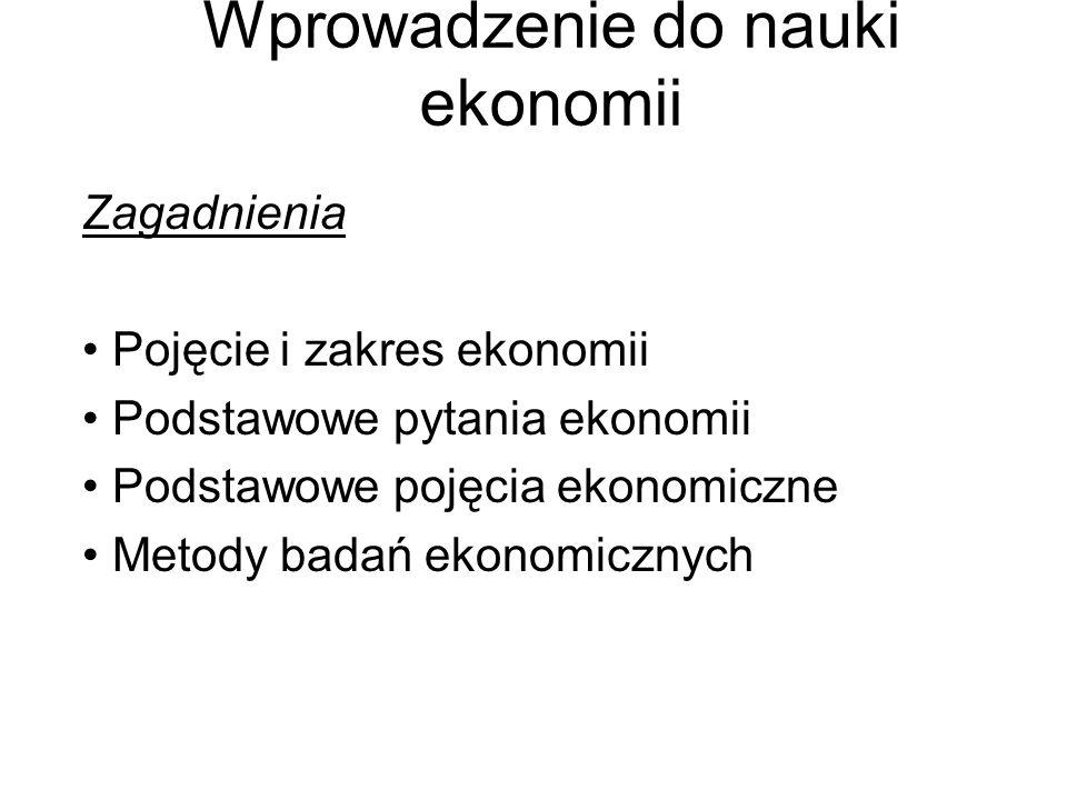 Cechy bezrobocia w Polsce 7.