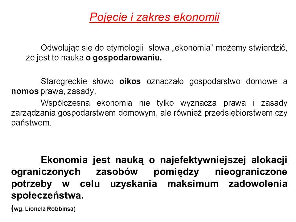 Zadanie 2 Tabela zawiera dane na temat pracujących w Polsce w latach 2002-2004 (w tysiącach).