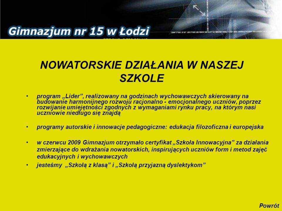 """SZKOŁA GLOBALNA W czerwcu 2008 otrzymaliśmy certyfikat i tytuł """"Szkoły Globalnej"""" w projekcie organizowanym przez Polską Akcję Humanitarną. Projekt ma"""