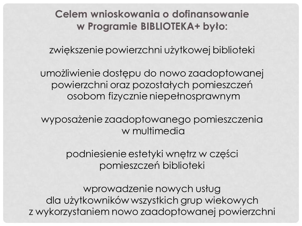 MEDIA O PROJEKCIE MRAGOWO24.INFO /21.10.2014 r./